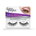 Salon Perfect 28 Black Strip Lashes