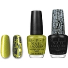 OPI Glam Slam Collection