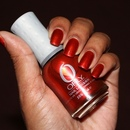 Orly Flicker from the Fired Up Fall 2012 collection