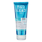 Bedhead by TIGI Urban Antidotes Recovery Conditioner