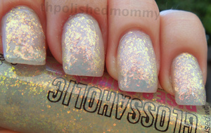 check out the full details here: http://www.thepolishedmommy.com/2012/09/polish-on-my-lips.html