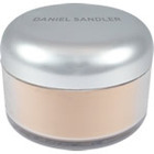 Daniel Sandler Cosmetics On the Loose Powder