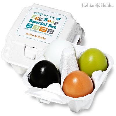 holika-holika-egg-soap-special-set.jpg