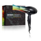 amika™ NRG Professional Drying System