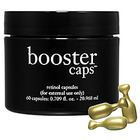 Philosophy Booster Caps Retinol Capsules