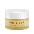 Hydrating Body Balm