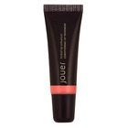 Jouer Tinted Lip Enhancer