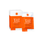 TanTowel TanTowel® Half Body Application - Plus (10-Pack)