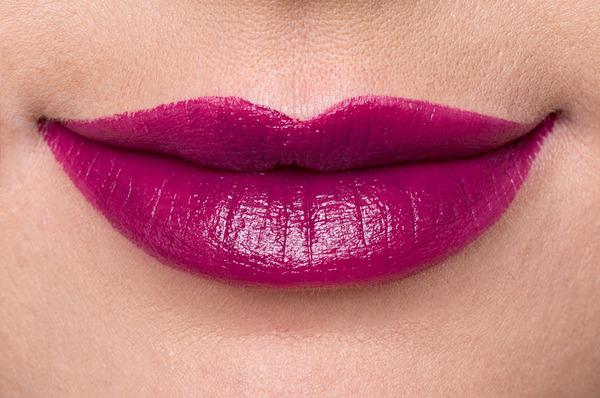 Purple Passion: The Plum Lipstick Review | Beautylish