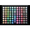 Crown Brush 88 Color Shimmer Palette