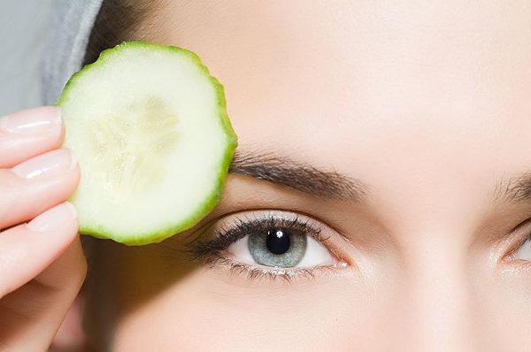 5 Easy Hangover-Hiding Skin & Makeup Strategies