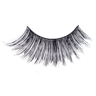 False Eyelashes Flutter