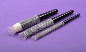 Use This Product, And Your Makeup Brushes Will Thank You