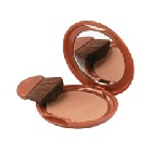Jane Oil-Free Bronzing Powder
