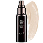 Hourglass Veil Fluid Makeup Oil Free SPF 15