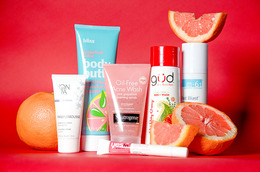 Why Is Grapefruit Good For Your Skin? Find Out Here!