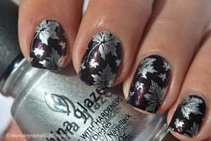 http://hkphotography83.blogspot.cz/2015/11/autumn-leaves-nails.html