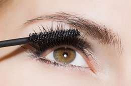 Cult Products: The Ten Mascaras Pros Love Most