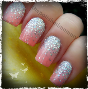 http://www.thepolishedmommy.com/2013/02/dripping-in-diamonds-for-my-birthday.html#