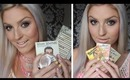 ♡ The Balm Makeup Haul! ♡ NZSALE Shaaanxo