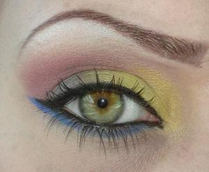 Pigments used are from http://i-candycouture.com... mi amore, hollywood, rae, and purr