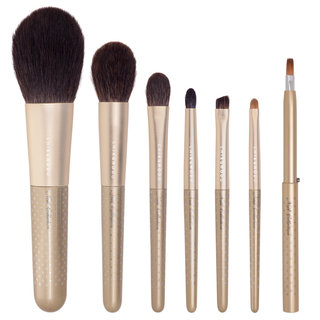 Noel Collection Lumiere Brush Set