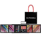 Sephora Favorites Endless Color Blockbuster