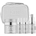 Kate Somerville The Ageless Collection