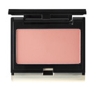 Kevyn Aucoin The Pure Powder Glow