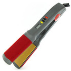 "CHI Ceramic Flat Iron (Turbo, 1 1/2"" Digital)"