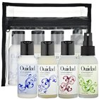 Ouidad Curl Essentials Starter Kit
