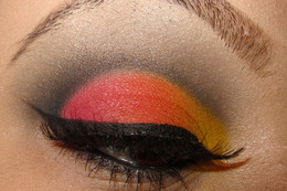 How To: Cut a Crease