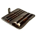 Keromask London Professional Make-up Brush Kit