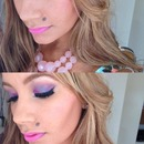 Barbie Inspired!