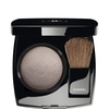 Chanel Ombre Contraste Notorious Sculping Veil for Eyes And Cheeks