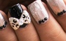 Elegant nail design - Dresslink Review ! Nail Art Designs How To Do Nail Design Nail Art decorations