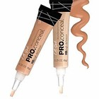 L.A. Girl PRO Conceal high-definition concealer