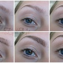 Updated Eyebrow Tutorial