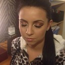 Make up on my friend