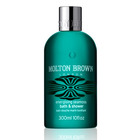 Molton Brown  Seamoss Stress Relieving Hydrasoak