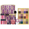Tarte Carried Away Collector's Set