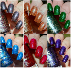 http://www.thepolishedmommy.com/2014/09/nyc-fashion-queen-crystal-couture-collection.html