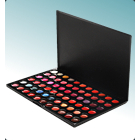 BH Cosmetics 66 Color Lip Palette