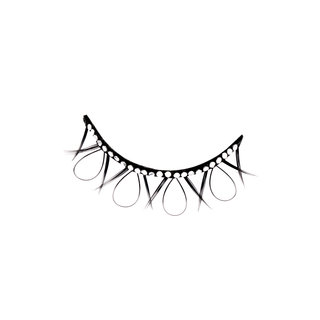 False Eyelashes XOXO