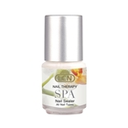 LCN SPA Nail Therapy Sealer Builder