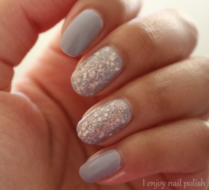 http://www.ienjoynailpolish.com/2016/04/butter-london-muggins-sinful-colors.html