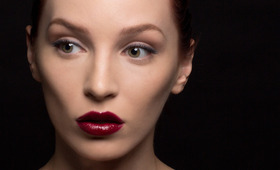 There Are 36 Reasons to Try Armani's New Rouge Ecstasy CC Lipstick