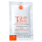 TanTowel TanTowel® X-Foliator (Single)