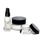 Bobbi Brown Power Packed Skincare Set