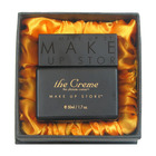Make Up Store The Crème